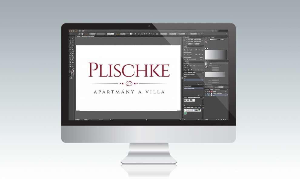 Logo Plischke