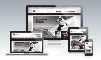 Internetový obchod Sport2000online.cz