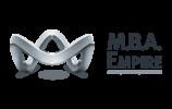 M.B.A. EMPIRE LTD.
