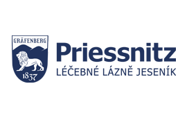 Priessnitzovy léčebné lázně a.s.