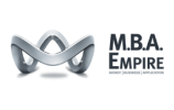 M.B.A. EMPIRE LTD.