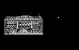 Slovan Hotel Jeseník